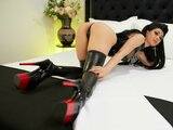 TaylorSole real videos camshow