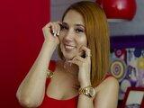 TeresaBlanco livejasmin videos livejasmin