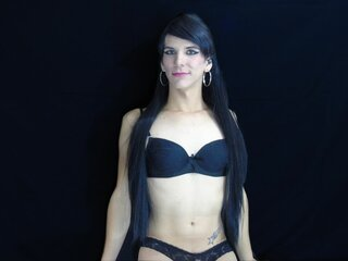 TINAHOTSTAR camshow camshow nude