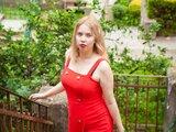 TiffanyDunn pics show show