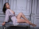 TinaCameron porn video livejasmin.com