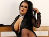 ValeriaPepani online nude livesex