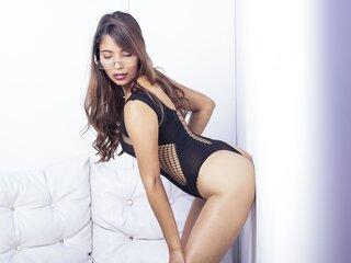 ValeryMartins shows porn jasminlive
