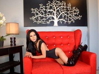VanessaMcGraw free online hd