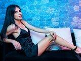 VeronicaBeneton hd livesex livejasmin.com