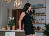VictoriaDawson private livejasmin videos