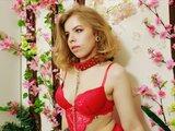 VictoriaFowler hd camshow pics