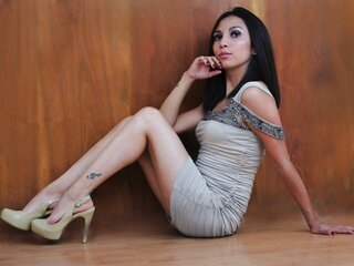 VictoriaMuller cam live show