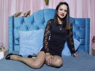 VictoriaZoler livesex videos pussy