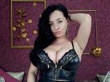 ViktoriaLee porn videos free