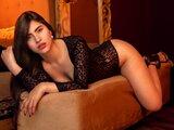 VioletKraus cam livejasmin.com livejasmine