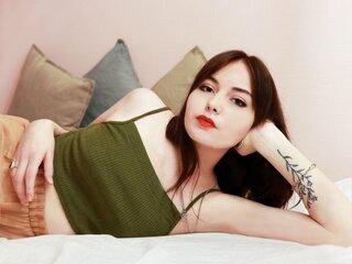 VivianButler sex nude xxx