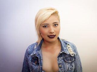 XimenaJones anal xxx show