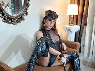 YukaAnderson pics show livesex