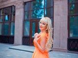 Yulialisa real sex livejasmin