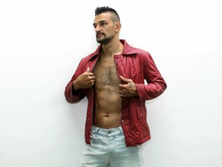 ZackHuge sex nude livejasmin